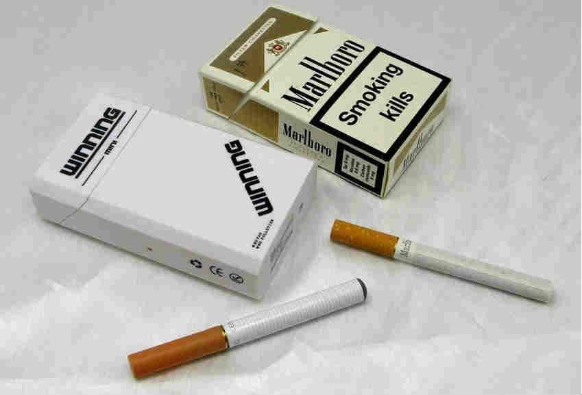 2018万宝路香烟价格表图 最新marlboro万宝路香烟网购价格